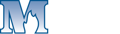 Maryland-Fire-Equipment-Corporation-logo
